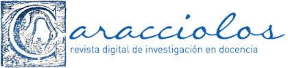 Investigación en Tecnologías para el Aprendizaje (ITA)